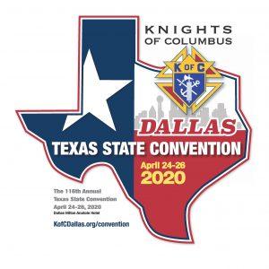 tkofc-logo-state-convention-dallas-2020-v2.2
