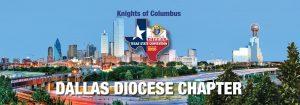 dallas-skyline-daytime-convention-header