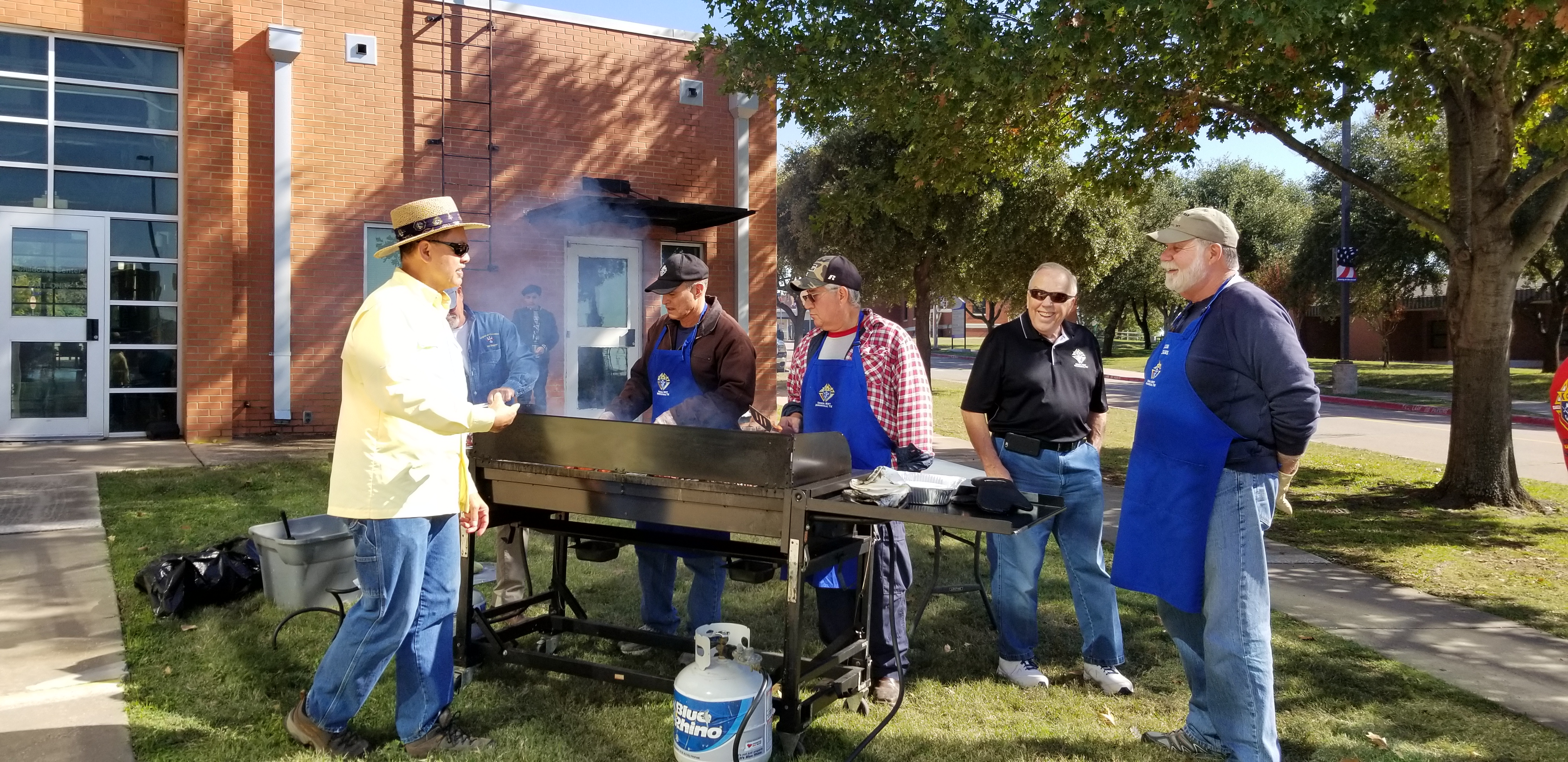 va-cookout-2019-council-8157