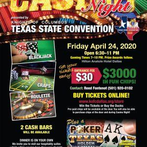 casino-night-convention-2020-ad