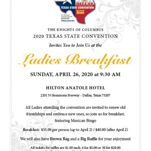 ladies-breakfast-2020-04-26-invite