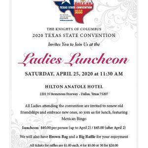 ladies-luncheon-2020-04-25-invite