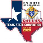 tkofc-logo-state-convention-dallas-2020-v2.2
