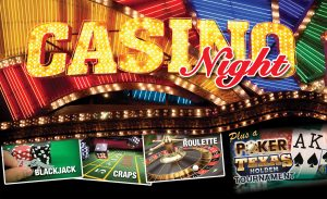 casino-night-convention-2020-web-ad