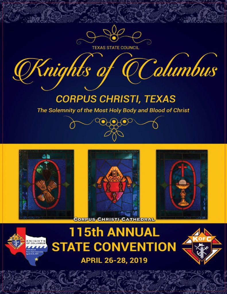 kofc-convention-2019-program-cover