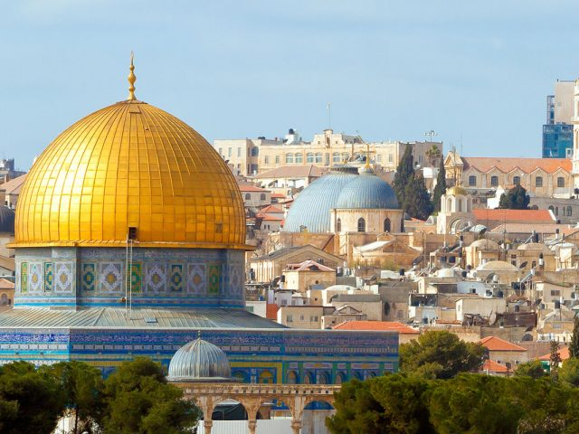holy-land-jerusalem