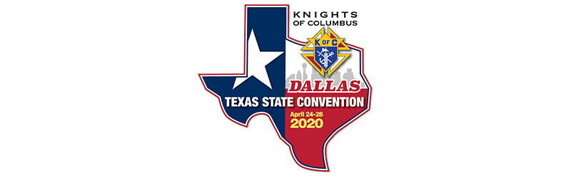 tkofc-logo-state-convention-dallas-2020-v2.2-800px