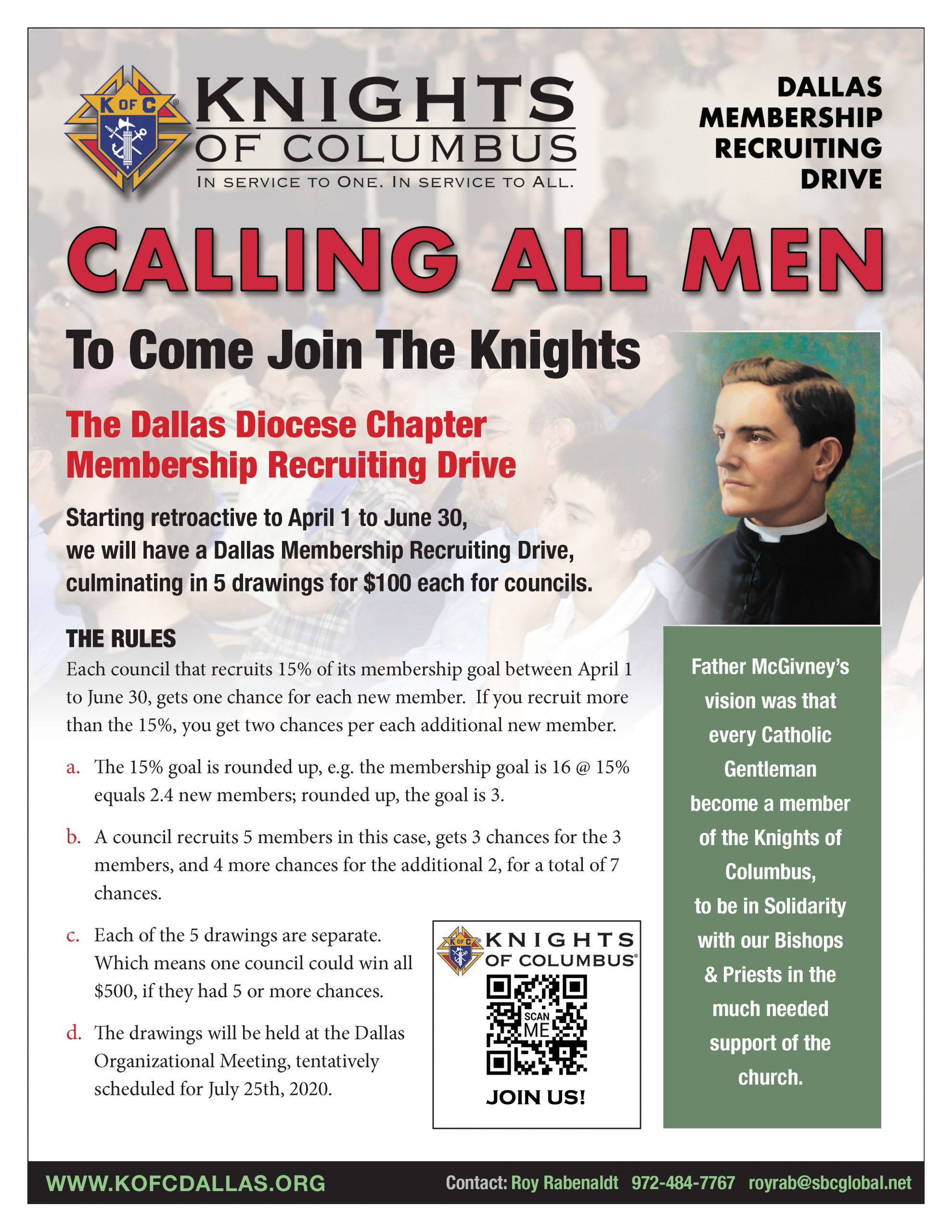 flyer-ddc-recruitment-drive