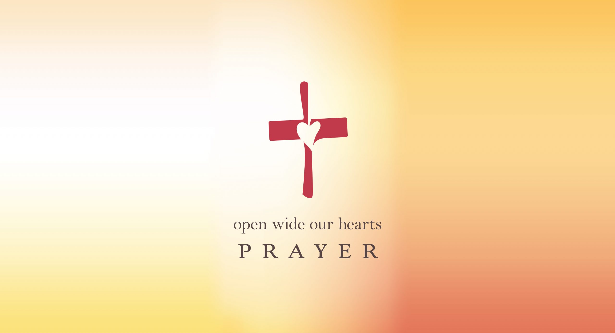 USCCB-Open-Wide-Prayer-Card-eng-cover