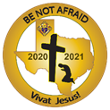 be-not-afraid-texas-state-council-logo