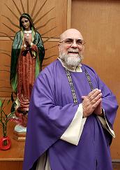 Fr-Joseph-Mehan-purple-chasuble