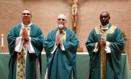 clergy-at-st-michael-the-archangel-fr-joseph-mehan