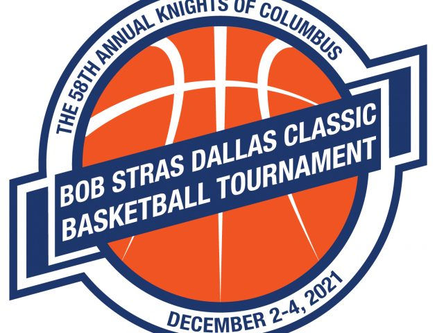 Bob Stras 2021 Logo