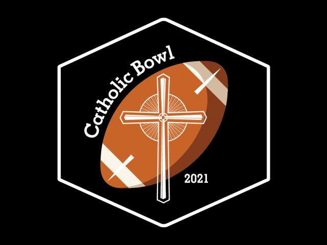 CB-Logo_2021_Final-2