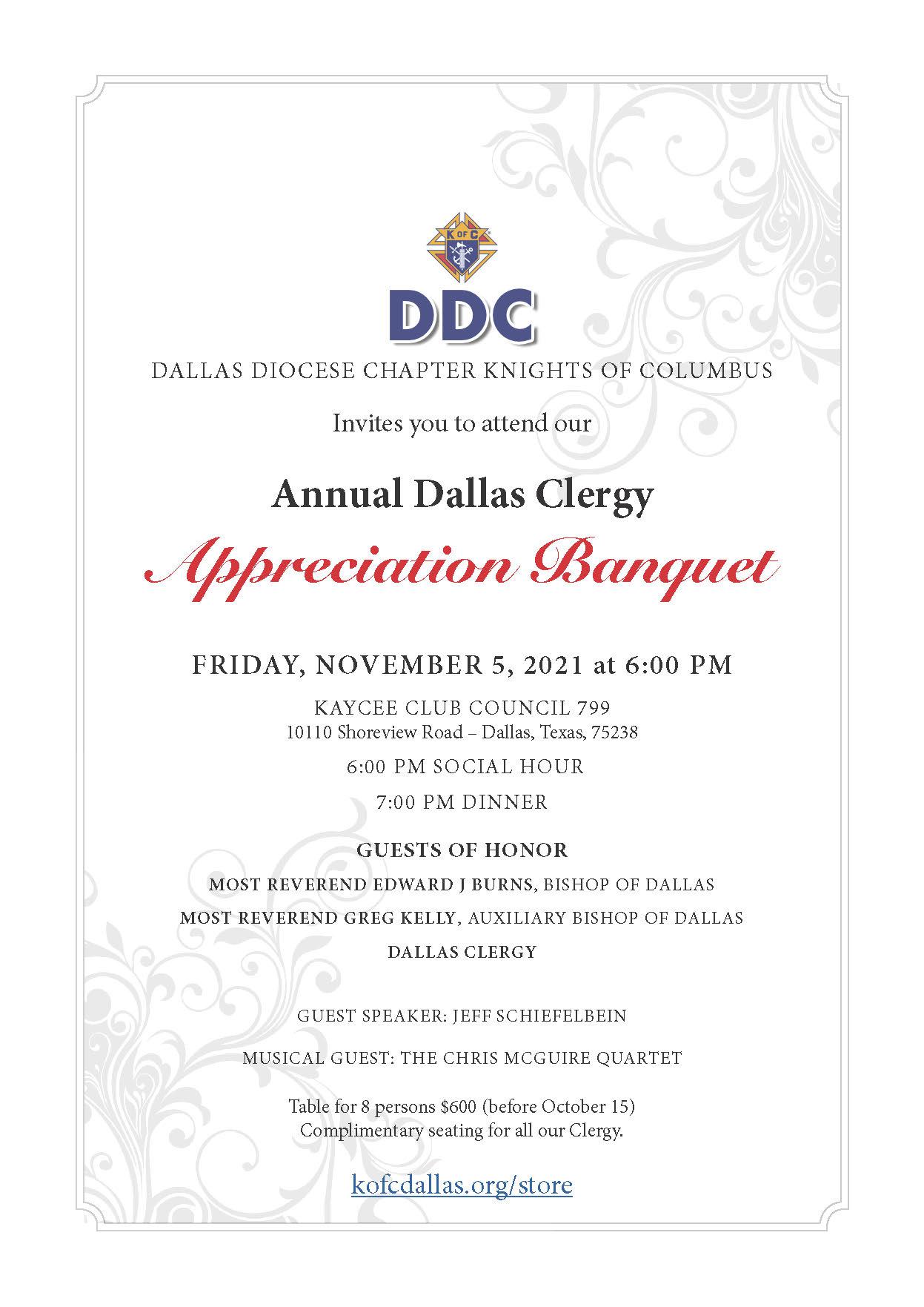 ddc-clergy-appreciation-2021-invite